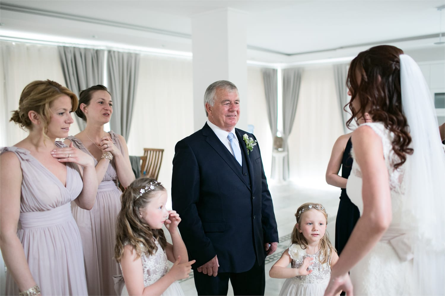 my kind of image: father of the bride
