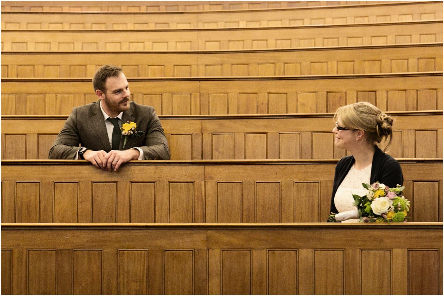 London and Berkshire Wedding Photographer