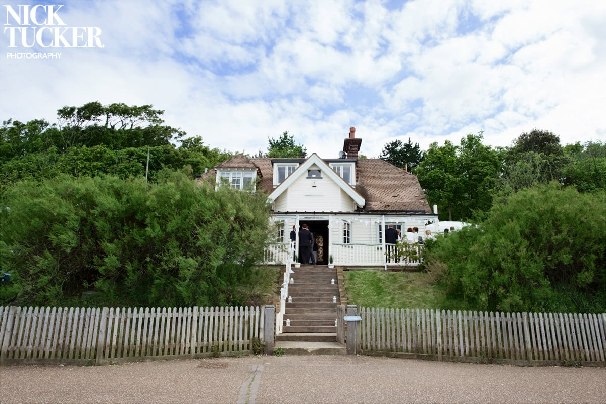 becaon house whitstable