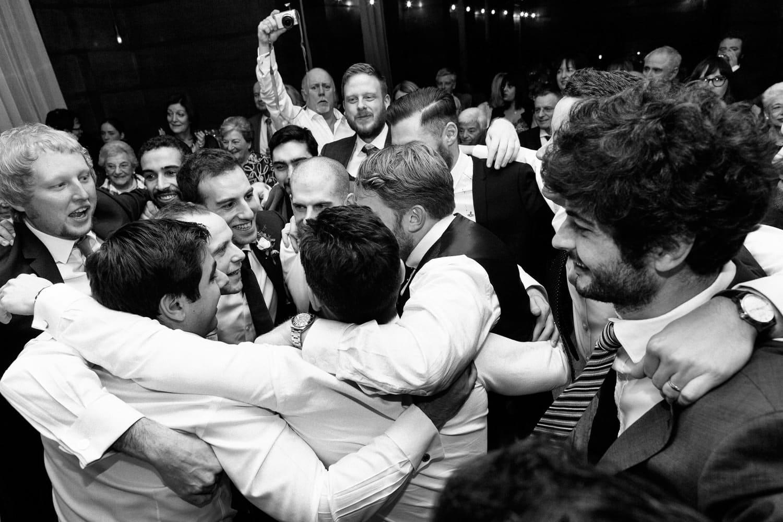 BEST OF 2013 WEDDINGS