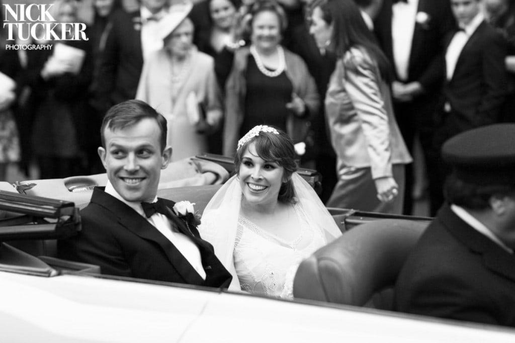 best-of-2013-weddings-nick-tucker (102 of 200)