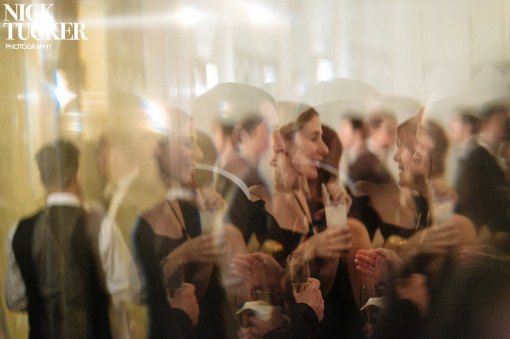 best-of-2013-weddings-nick-tucker (103 of 200)