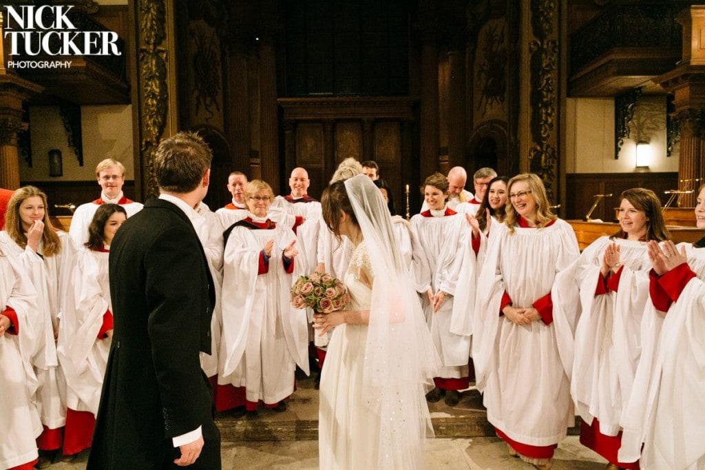 best-of-2013-weddings-nick-tucker (107 of 200)