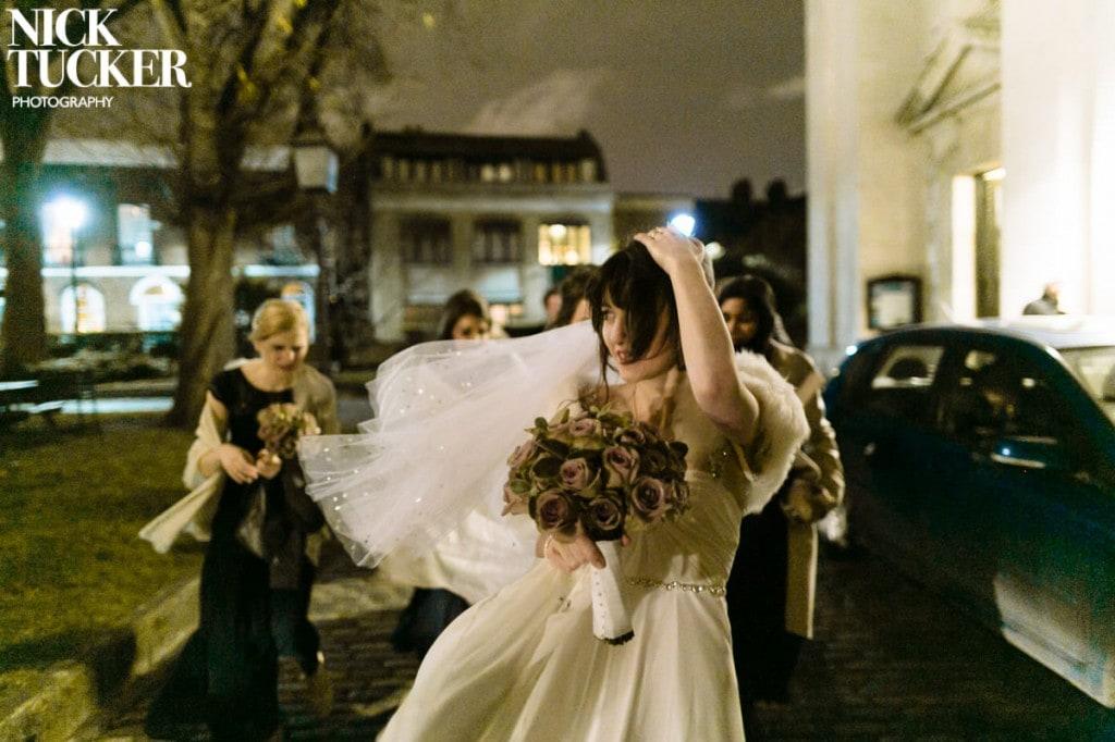 best-of-2013-weddings-nick-tucker (108 of 200)