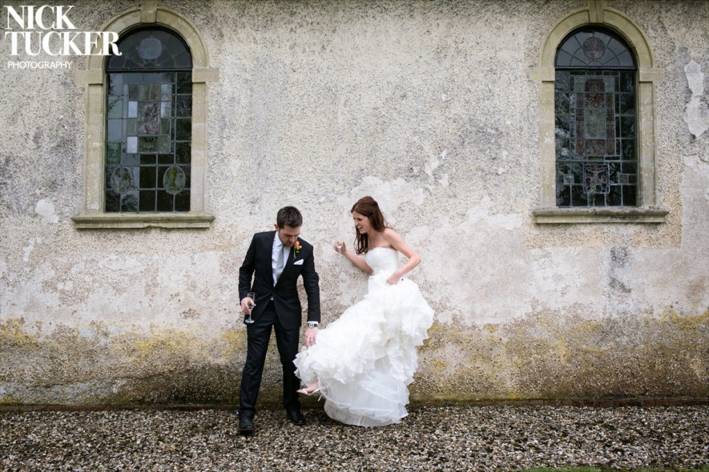 best-of-2013-weddings-nick-tucker (115 of 200)
