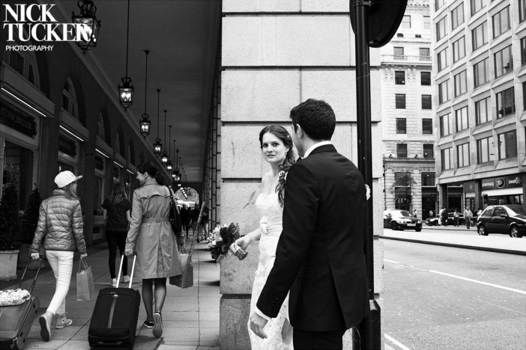 best-of-2013-weddings-nick-tucker (116 of 200)