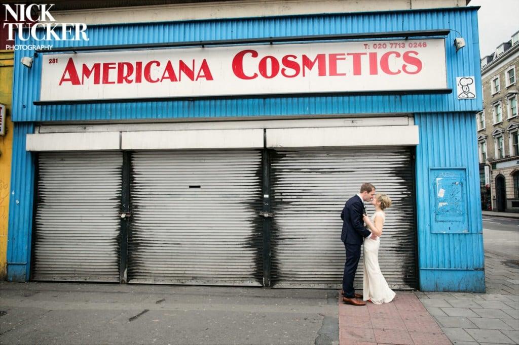 best-of-2013-weddings-nick-tucker (117 of 200)
