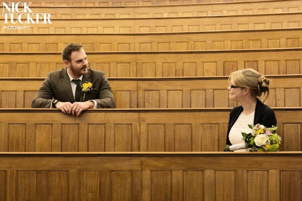 best-of-2013-weddings-nick-tucker (119 of 200)