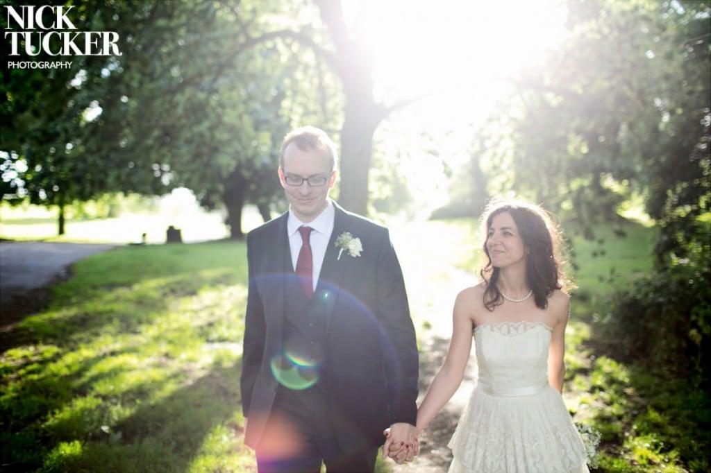 best-of-2013-weddings-nick-tucker (120 of 200)