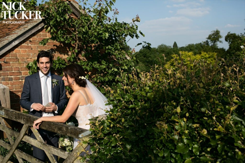 best-of-2013-weddings-nick-tucker (121 of 200)