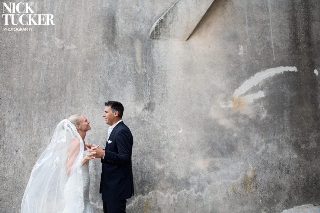 best-of-2013-weddings-nick-tucker (122 of 200)