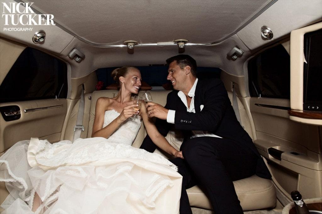 best-of-2013-weddings-nick-tucker (123 of 200)