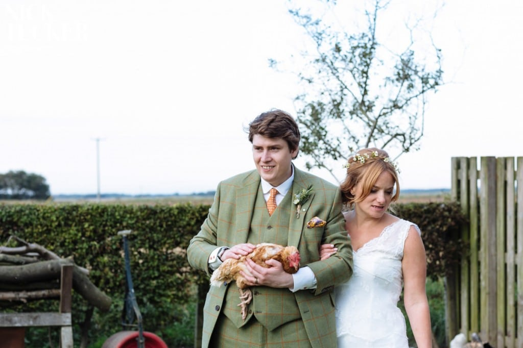 best-of-2013-weddings-nick-tucker (130 of 200)