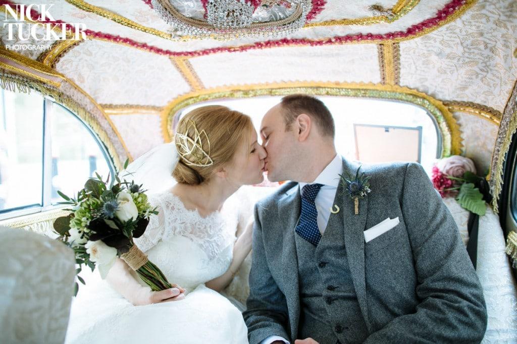 best-of-2013-weddings-nick-tucker (131 of 200)