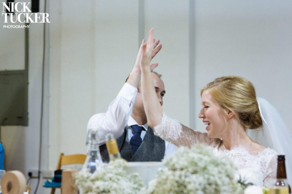 best-of-2013-weddings-nick-tucker (135 of 200)
