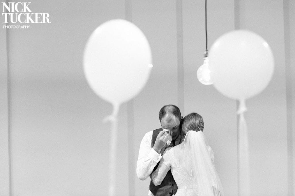 best-of-2013-weddings-nick-tucker (136 of 200)