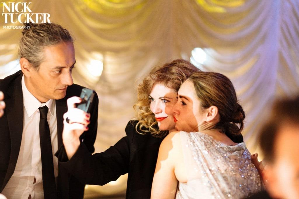 best-of-2013-weddings-nick-tucker (138 of 200)