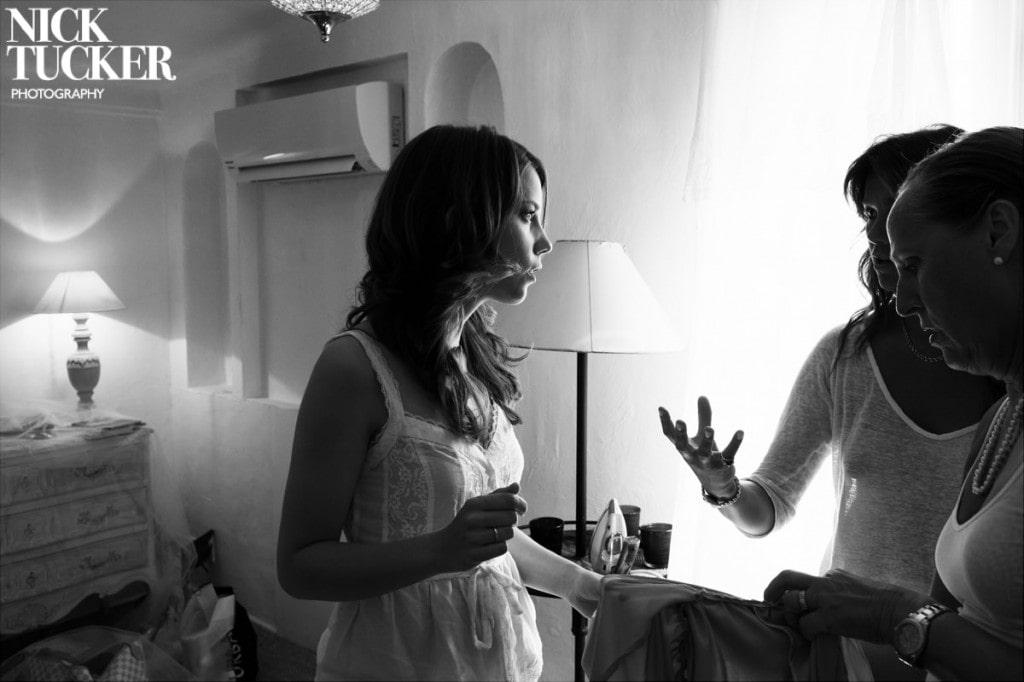 best-of-2013-weddings-nick-tucker (14 of 200)