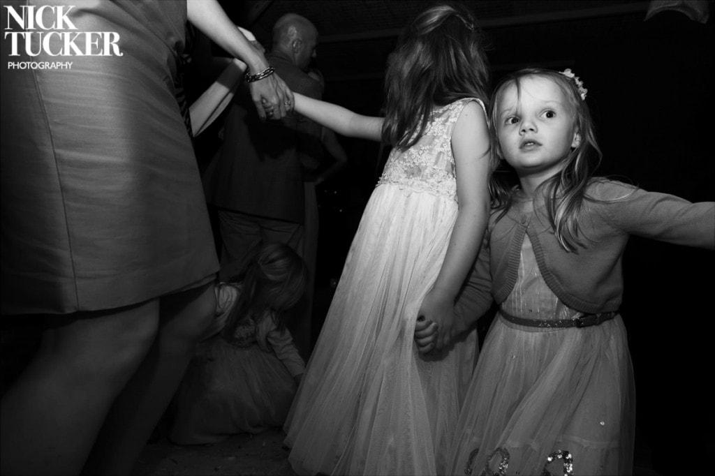 best-of-2013-weddings-nick-tucker (142 of 200)