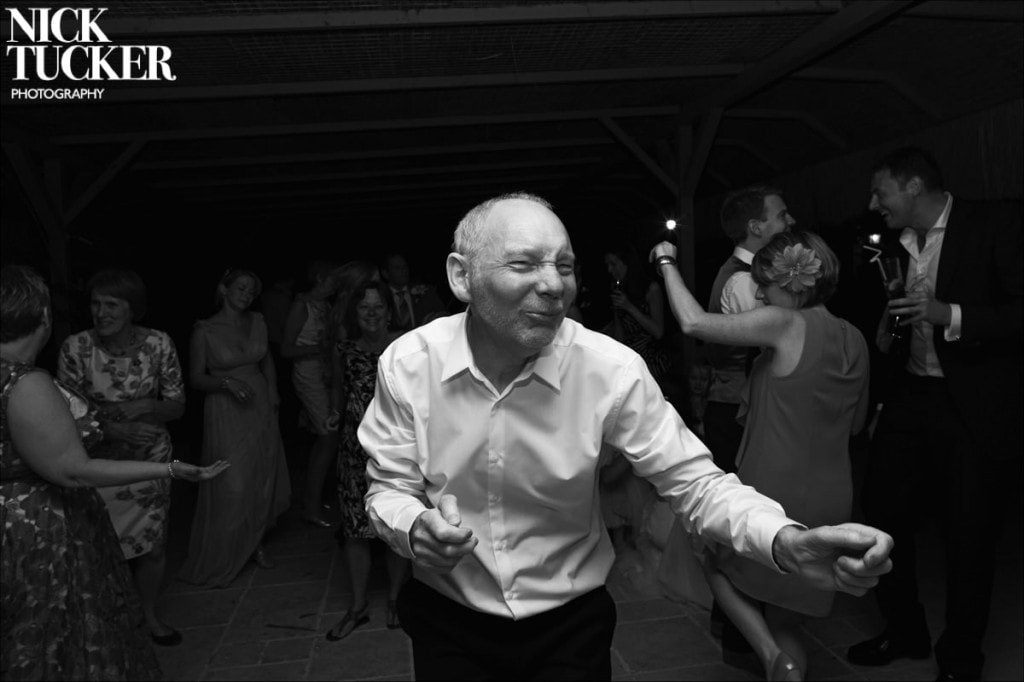 best-of-2013-weddings-nick-tucker (143 of 200)