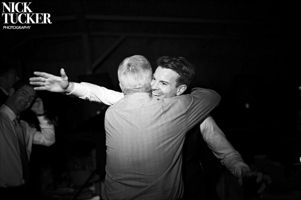 best-of-2013-weddings-nick-tucker (144 of 200)
