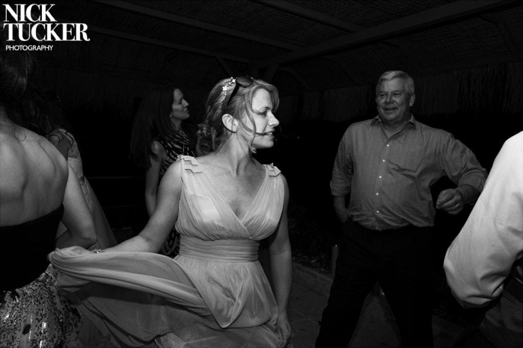 best-of-2013-weddings-nick-tucker (145 of 200)