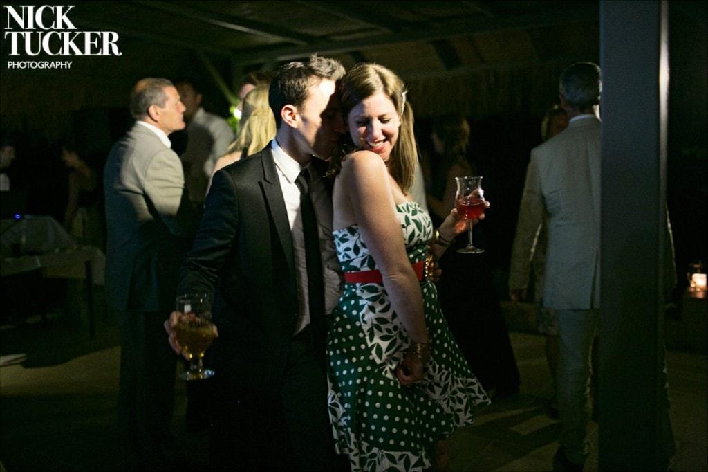 best-of-2013-weddings-nick-tucker (146 of 200)