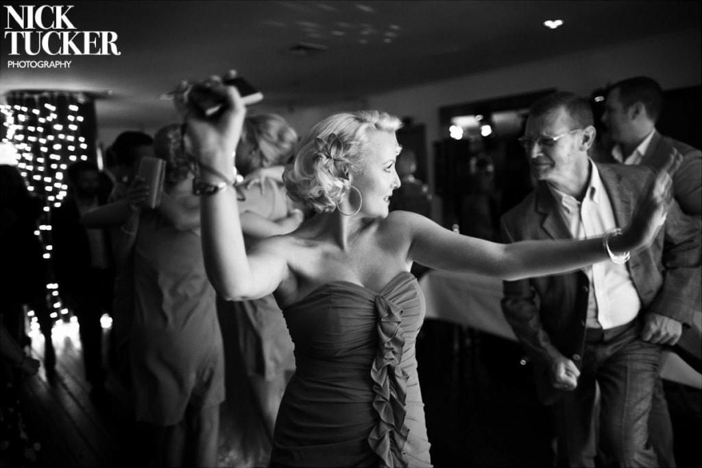 best-of-2013-weddings-nick-tucker (147 of 200)