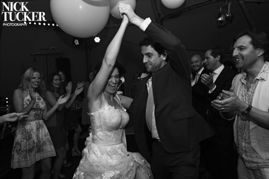 best-of-2013-weddings-nick-tucker (148 of 200)