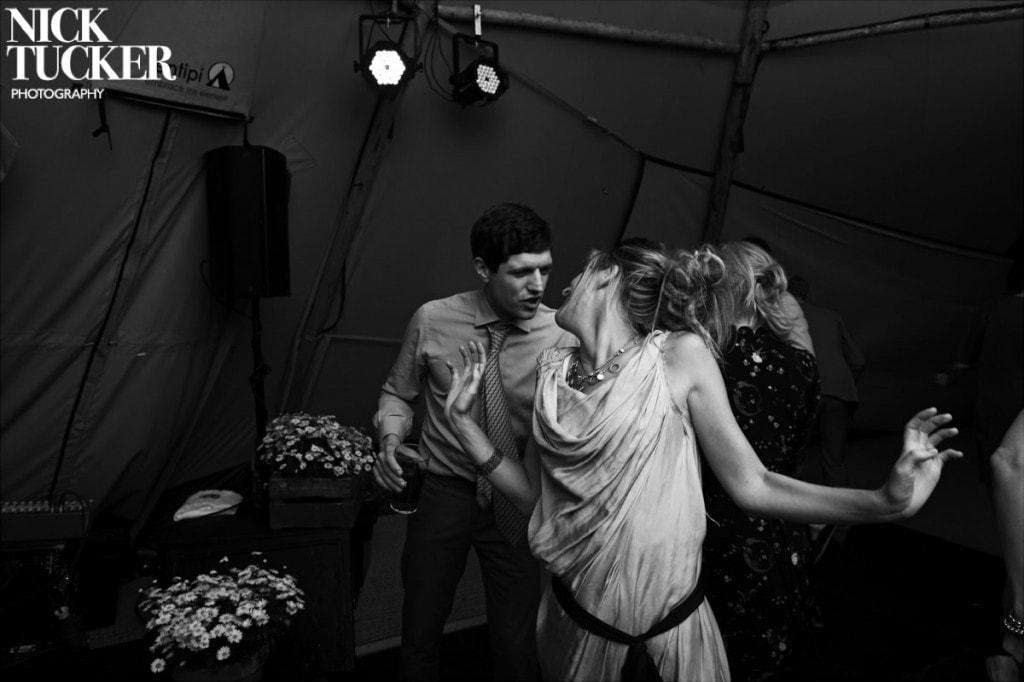 best-of-2013-weddings-nick-tucker (149 of 200)
