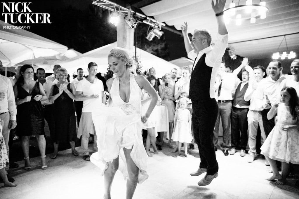 best-of-2013-weddings-nick-tucker (151 of 200)