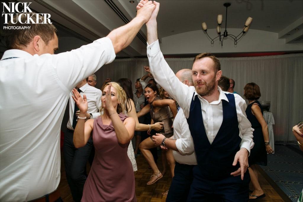 best-of-2013-weddings-nick-tucker (152 of 200)