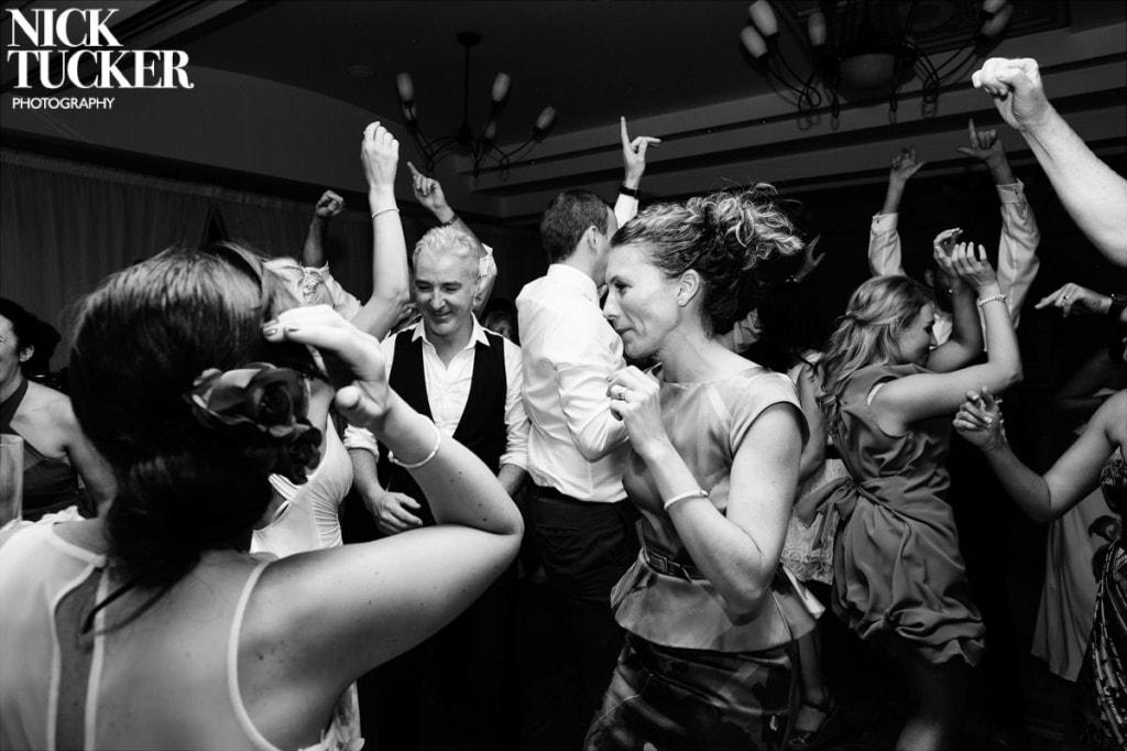 best-of-2013-weddings-nick-tucker (153 of 200)
