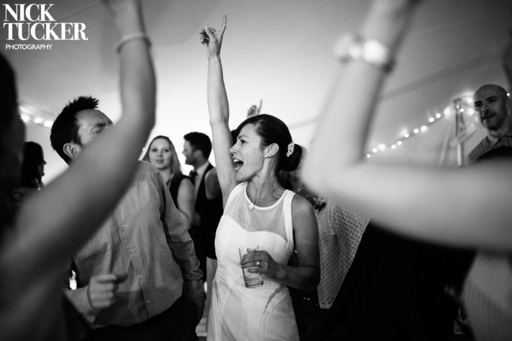 best-of-2013-weddings-nick-tucker (159 of 200)