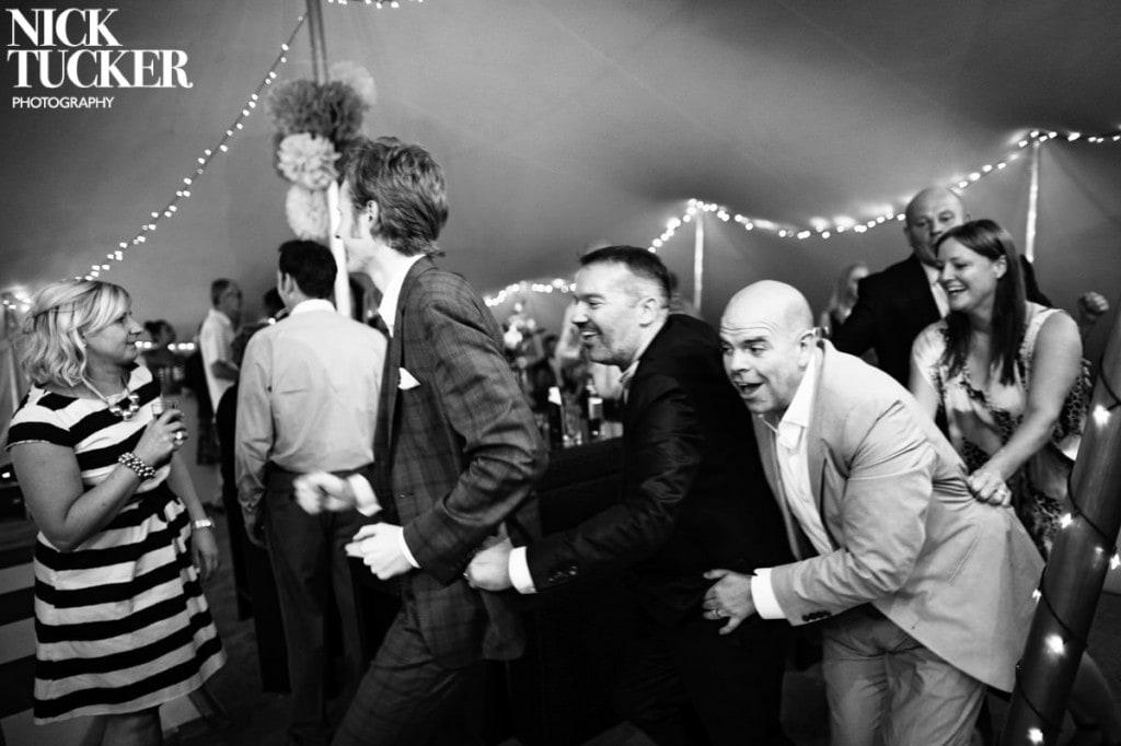 best-of-2013-weddings-nick-tucker (160 of 200)