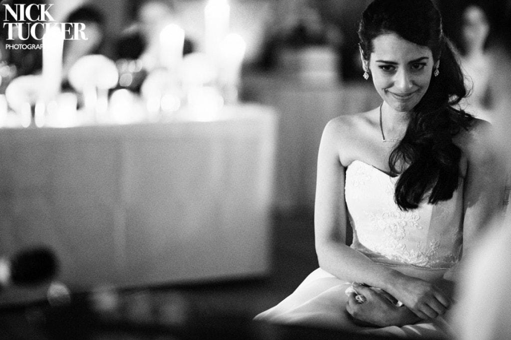 best-of-2013-weddings-nick-tucker (163 of 200)