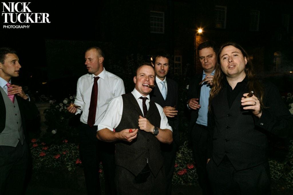 best-of-2013-weddings-nick-tucker (168 of 200)