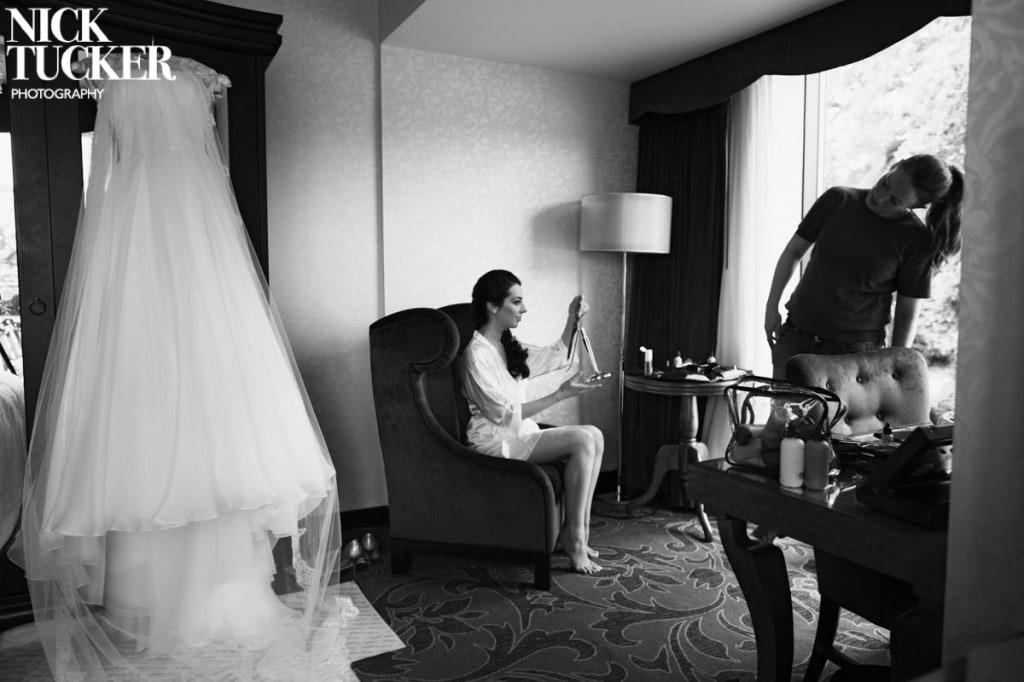best-of-2013-weddings-nick-tucker (17 of 200)