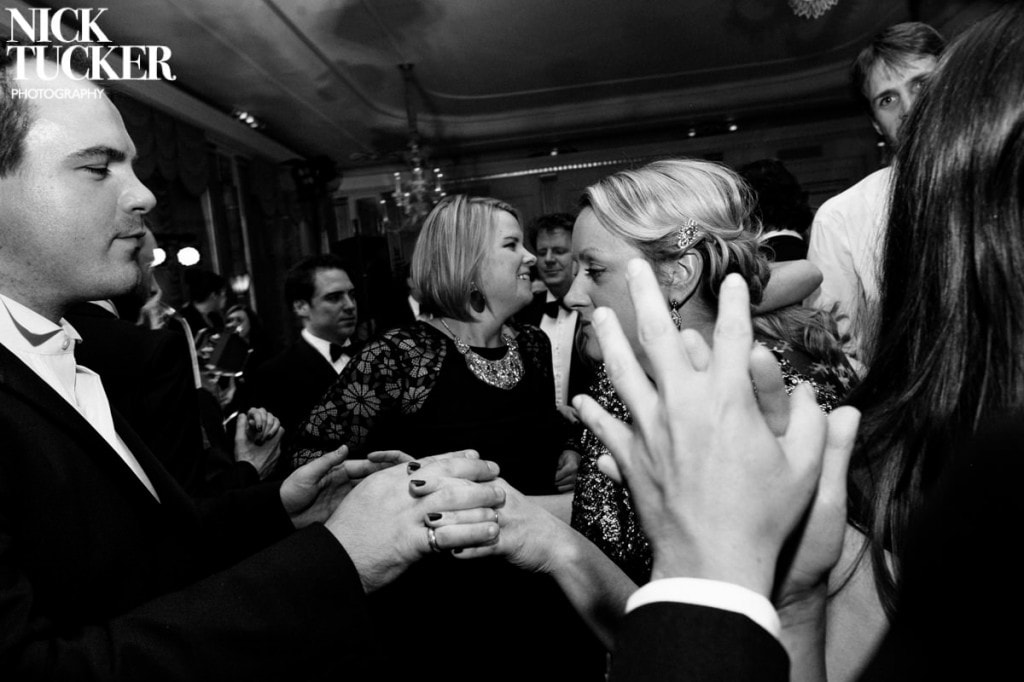 best-of-2013-weddings-nick-tucker (173 of 200)