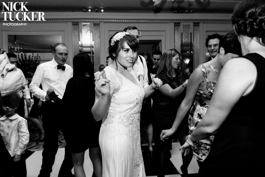 best-of-2013-weddings-nick-tucker (174 of 200)