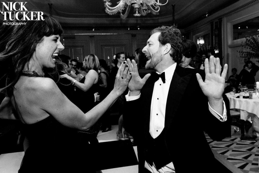best-of-2013-weddings-nick-tucker (177 of 200)