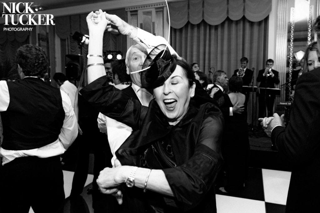 best-of-2013-weddings-nick-tucker (178 of 200)