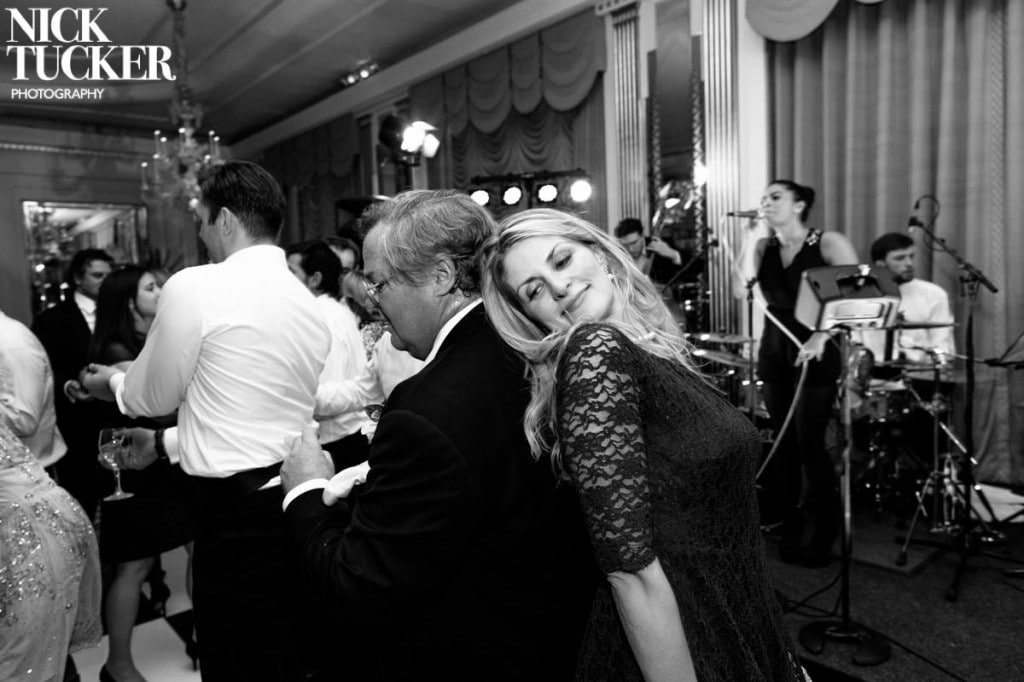 best-of-2013-weddings-nick-tucker (179 of 200)