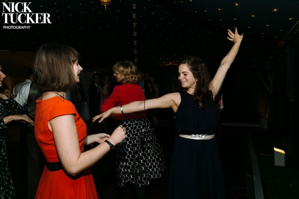 best-of-2013-weddings-nick-tucker (180 of 200)