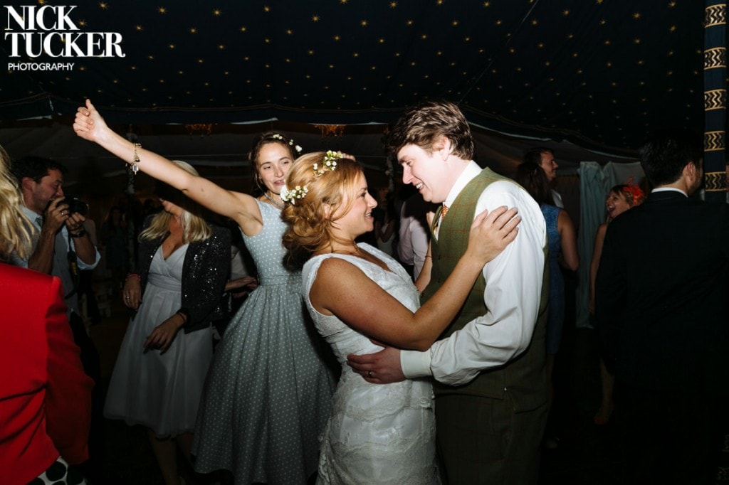 best-of-2013-weddings-nick-tucker (181 of 200)