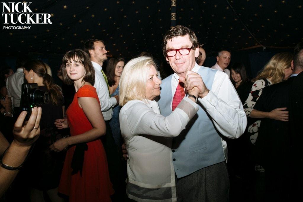 best-of-2013-weddings-nick-tucker (182 of 200)