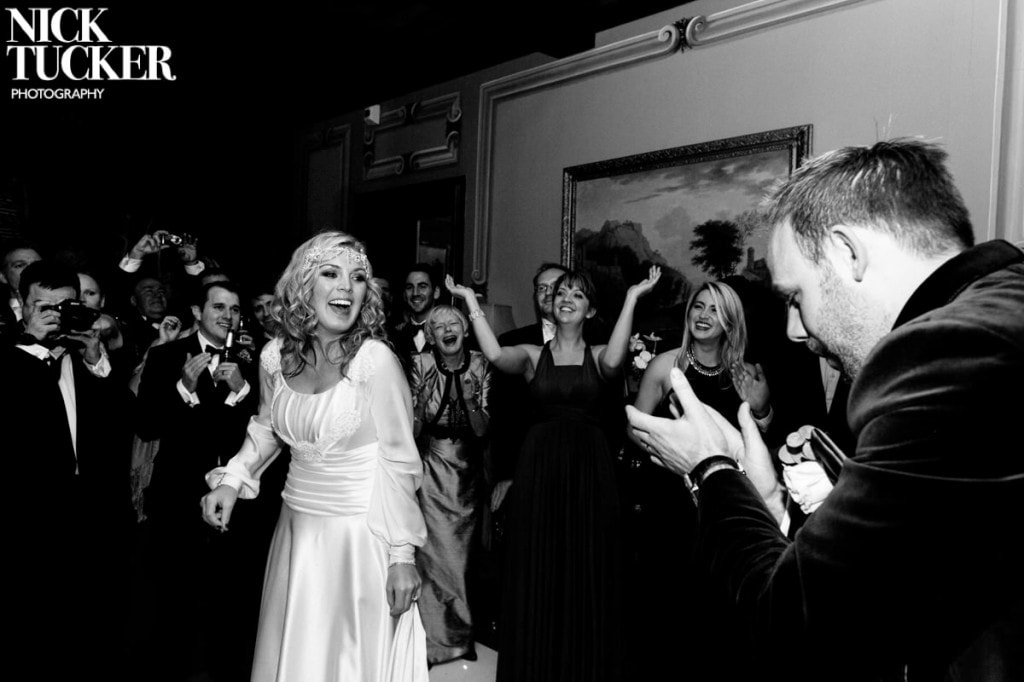 best-of-2013-weddings-nick-tucker (184 of 200)