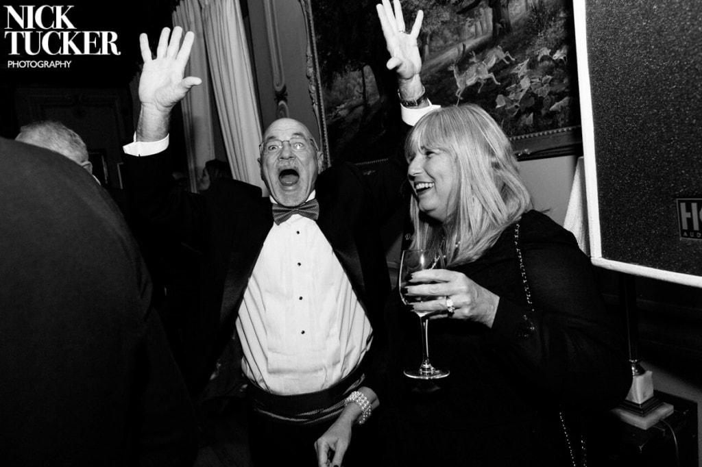best-of-2013-weddings-nick-tucker (185 of 200)
