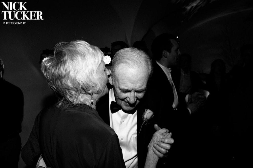 best-of-2013-weddings-nick-tucker (188 of 200)