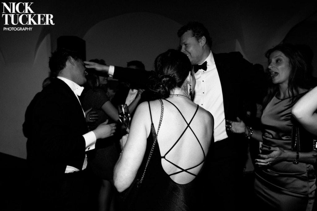 best-of-2013-weddings-nick-tucker (190 of 200)